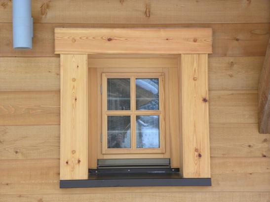 Demangel freres menuiserie bois vosges fabricant de for Fabricant de fenetre bois